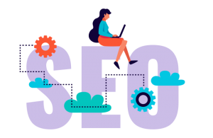 seo-referencement-google
